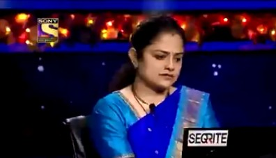 KBC 12 crorepati Mohita Sharma's fortunate streak continues, now finds two seasoning sachets in Maggi packet: 'God is kind'