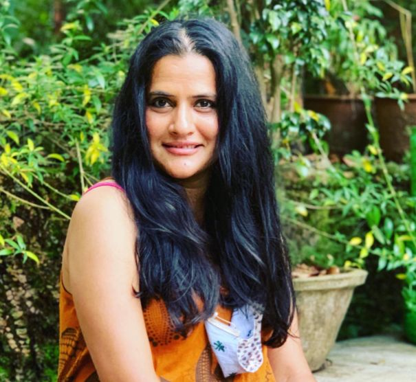 Sona Mohapatra slams these justifying denial of bail to Arnab Goswami: 'Please know that you are no completely different from fascists'