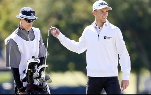 Future golf stars: 10 younger players flying under the radar you must get to know as 2021 approaches