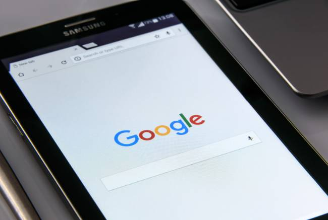 Gmail, YouTube down briefly as Google suffers brief outage