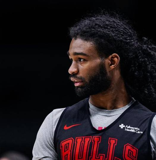 Chicago Bulls vs Dallas Mavericks Prediction & Match Preview
