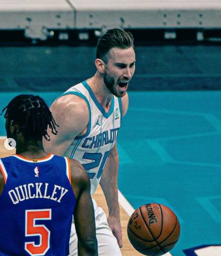 Huge $164m gambles paying off; Sixers' stellar start unravels: NBA Wrap