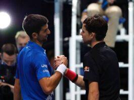 2021 Australian Open experts' picks - Naomi Osaka, Novak Djokovic clear favorites