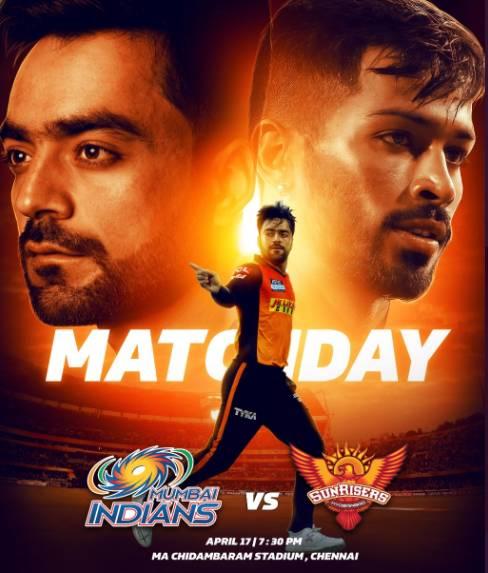 MI vs SRH Prediction: Who will win at present's IPL 2021 match?